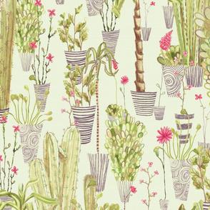 flowerspot_garden_green