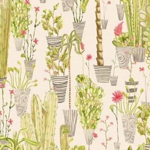 flowerspot_garden_beige