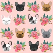 Rfrench_bulldog_mixed_pinkflorals_shop_thumb