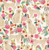Rgolden_retriever_florals_cream_tile_shop_thumb