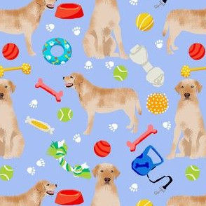 Labrador Retriever dog dog toys leash lead cute ball tennis ball dog toys cute yellow lab