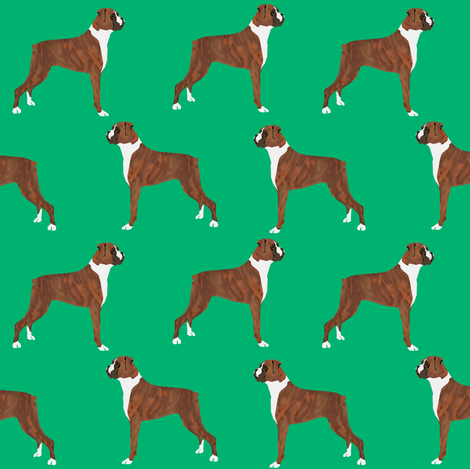 how to choose haircut boxer dogs boxer pet dogs boxer fabric 4910