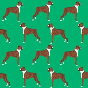 Boxer dog, dogs, boxer, cute dog, pet dogs, boxer fabric for crafts home decor textiles boxer owners accessories must have
