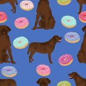 Rlab_choc_donuts_shop_thumb