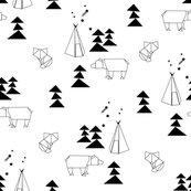 00_camping_dans_les_bois_shop_thumb