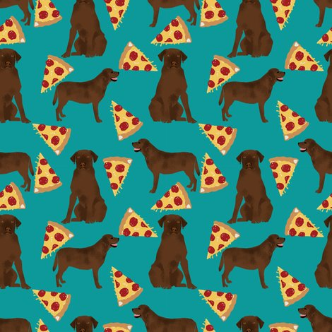 Rlab_choc_pizza_turq_shop_preview