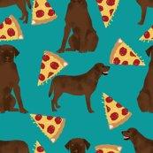 Rlab_choc_pizza_turq_shop_thumb