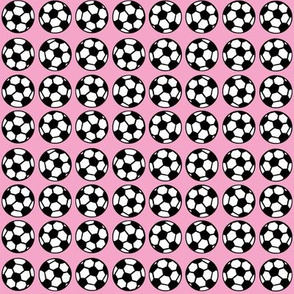 soccer_fabric_bubble_gum