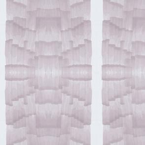Marker gradient