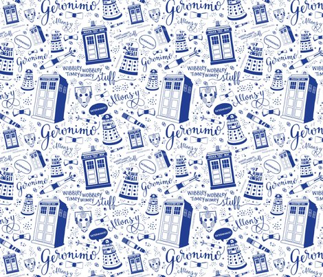 Doctorwho_final_blue10x10_ed_shop_preview