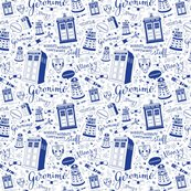 Doctorwho_final_blue10x10_ed_shop_thumb