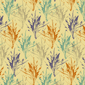 Sprouts_purple-teal-yellow