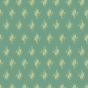 Sprouts_teal-yellow