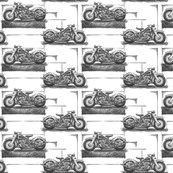 Rrr1754932_rrrmotorbikefabric_shop_thumb