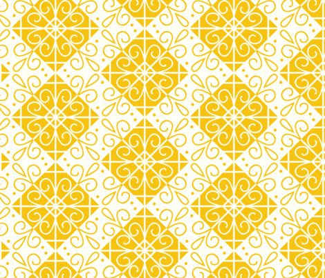 Yellow-tiles_shop_preview