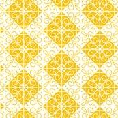 Yellow-tiles_shop_thumb