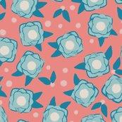Rrrpop2-01_shop_thumb