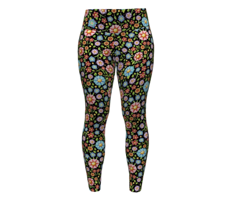 Rpatricia-shea-designs-ditsy-millefiori-floral-perfect-repeat-150-20_comment_709936_preview