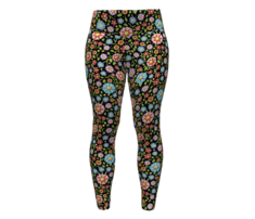 Rpatricia-shea-designs-ditsy-millefiori-floral-perfect-repeat-150-20_comment_709936_thumb