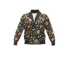 Rpatricia-shea-designs-ditsy-millefiori-floral-perfect-repeat-150-20_comment_764008_thumb