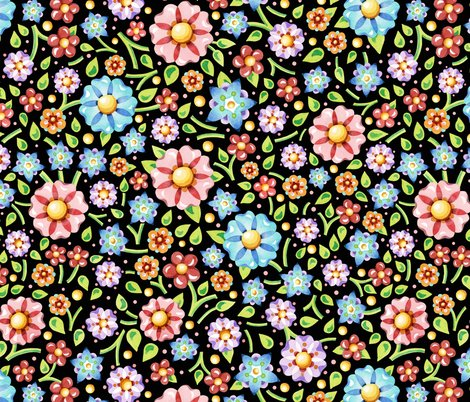 Rpatricia-shea-designs-ditsy-millefiori-floral-perfect-repeat-150-20_shop_preview