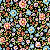 Rpatricia-shea-designs-ditsy-millefiori-floral-perfect-repeat-150-20_shop_thumb
