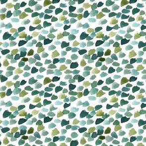 Sea Dot