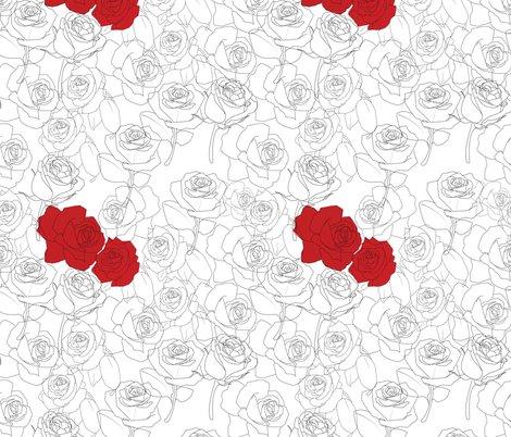 Rrose_pattern_shop_preview