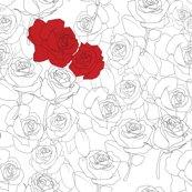 Rrose_pattern_shop_thumb