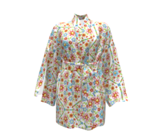 Patricia-shea-designs-millefiori-floral-20-150-new__comment_710359_thumb