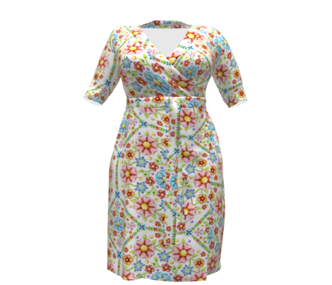 Patricia-shea-designs-millefiori-floral-20-150-new__comment_710360_preview