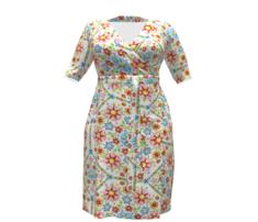 Patricia-shea-designs-millefiori-floral-20-150-new__comment_710360_thumb