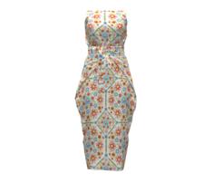Patricia-shea-designs-millefiori-floral-20-150-new__comment_710362_thumb