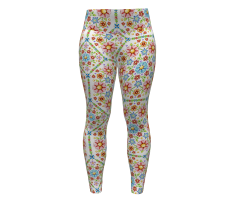 Patricia-shea-designs-millefiori-floral-20-150-new__comment_710365_preview