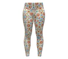 Patricia-shea-designs-millefiori-floral-20-150-new__comment_710365_thumb