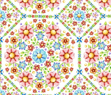Patricia-shea-designs-millefiori-floral-20-150-new__shop_preview