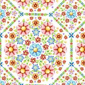 Patricia-shea-designs-millefiori-floral-20-150-new__shop_thumb