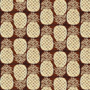 batik_pineapples_1