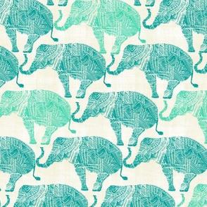 Elephant_SeaCircus