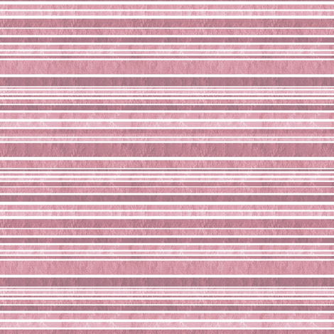 stripes fabric by stofftoy on Spoonflower - custom fabric