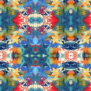 taffy-seaweed-pattern-SWIRL-TINTED