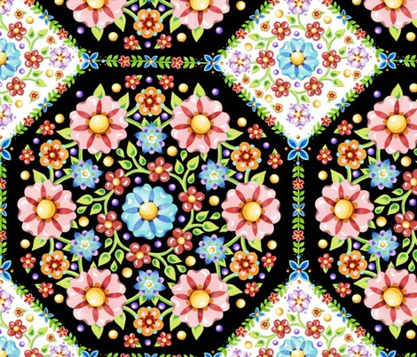 Rrpatricia-shea-designs-new-millefiori-20-150-white-black_shop_preview
