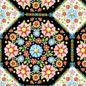 Rrpatricia-shea-designs-new-millefiori-20-150-white-black_shop_thumb