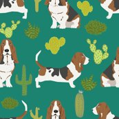 Basset_cactus_green_shop_thumb