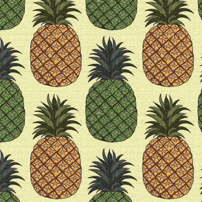 pineapple_pair_23