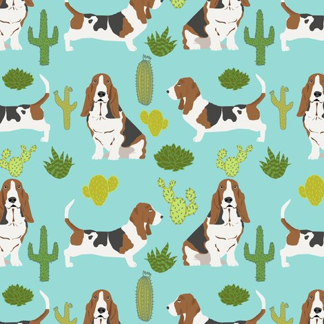 Rbasset_cactus_mint_shop_preview