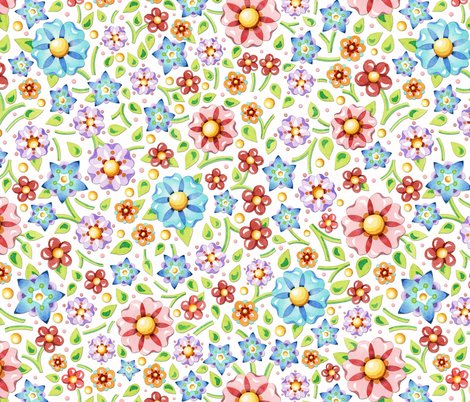 Rpatricia-shea-designs-ditsy-millefiori-floral-shadow-150-20_shop_preview