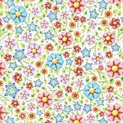 Rpatricia-shea-designs-ditsy-millefiori-floral-shadow-150-20_shop_thumb