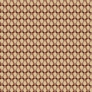 pineapple_batik_brown