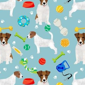 jack russell dog toys jack russells fabric dog lovers dog toys for jack russell dogs